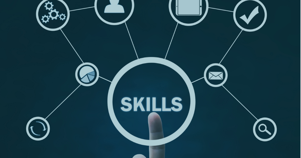 The Top 8 Must-Have Skills All Employers Are Looking For