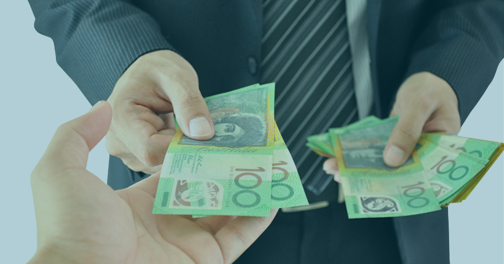 Everything you need to know about Government incentives for hiring new staff