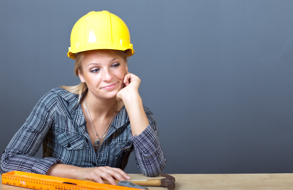 Planning a major career change?