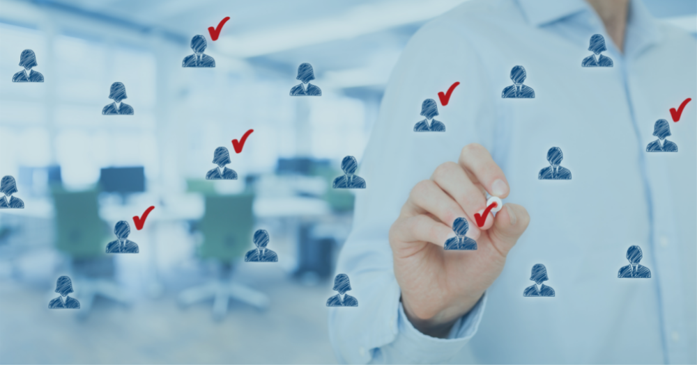 Why You Need a Recruitment Firm to Gain Valuable, Lifelong Employees